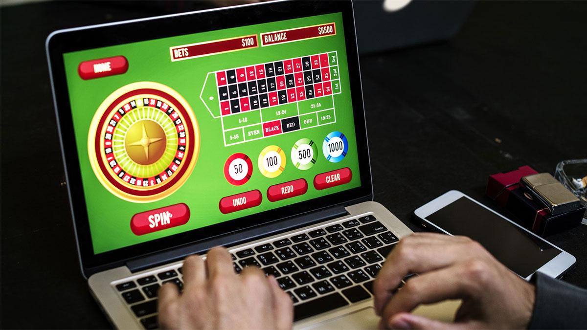 Tips Bermain Casino Online Terbaik Agar Menang