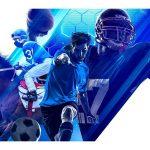Kerugian Taruhan Olahraga Paling Terkenal Sepanjang Sejarah